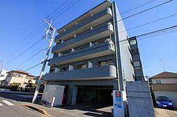 佐貫駅 3.0万円