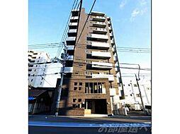 イル・パラッツォ・デル・ソーレ[5階]の外観
