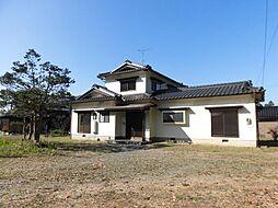 加賀市永井町
