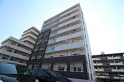 JR宇野線 備前西市駅 徒歩33分の賃貸マンション