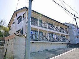 木津駅 4.8万円