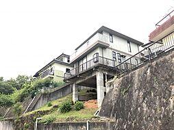 名鉄三河線「平戸橋」駅徒歩圏内