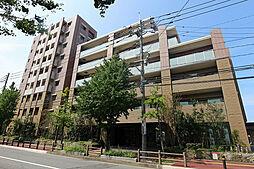 藤崎駅 18.0万円