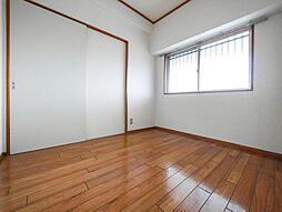 佐賀白山ビルの暮らしやすい家具の配置に模様替えしてみませんか