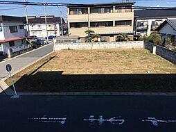 東松山市元宿2丁目