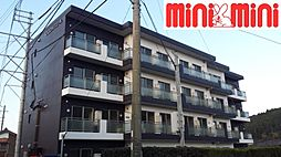 夫婦石駅 4.2万円
