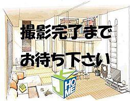 レモンイエロー2[205号室]の外観