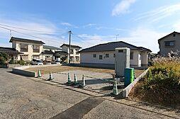 飯塚市潤野