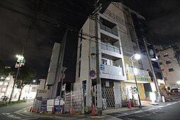 阪急神戸本線 王子公園駅 徒歩2分の賃貸一戸建て