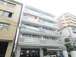 EXCEL YAMAMOTO[5階]の外観
