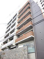 OAZO千里丘マンション[703号室]の外観