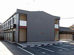 西尾駅 4.1万円