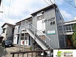 東千葉駅 3.9万円