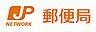 周辺,ワンルーム,面積15m2,賃料2.5万円,Osaka Metro谷町線 守口駅 徒歩8分,京阪本線 守口市駅 徒歩9分,大阪府守口市日向町1-4