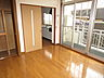 寝室,1K,面積28.08m2,賃料4.3万円,JR常磐線 水戸駅 4.4km,,茨城県水戸市袴塚3丁目11番地