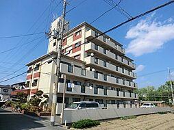 コア武庫之荘の外観写真