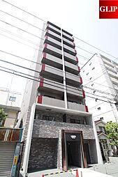 LUMEED川崎