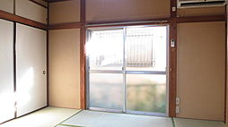 寿司一荘[102号室]の外観