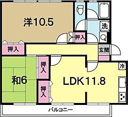 水戸駅 6.5万円