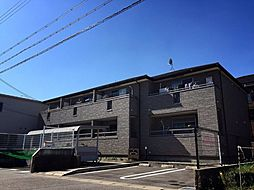 秋津州 Kobe[1階]の外観