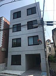 東武東上線 下板橋駅 徒歩11分の賃貸マンション