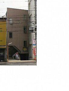外観,1LDK,面積68.91m2,賃料12.0万円,広島電鉄1系統 県病院前駅 徒歩1分,広島電鉄1系統 広大附属学校前駅 徒歩4分,広島県広島市南区翠1丁目