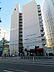 南西向き、3階部分のお部屋になります。,3LDK,面積53.04m2,価格3,180万円,京成本線 新三河島駅 徒歩4分,JR山手線 日暮里駅 徒歩8分,東京都荒川区西日暮里6丁目13-12