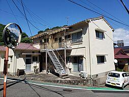 長崎バス花園 3.0万円