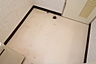 その他,2DK,面積50.56m2,賃料6.4万円,札幌市営東西線 バスセンター前駅 徒歩5分,札幌市営東豊線 豊水すすきの駅 徒歩6分,北海道札幌市中央区南四条東2丁目
