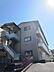 外観,1DK,面積27.95m2,賃料4.2万円,,,高知県高知市朝倉己