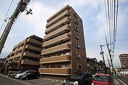 舟入南町駅 1.5万円