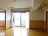 居間,3LDK,面積68.37m2,賃料10.0万円,JR常磐線 赤塚駅 徒歩19分,,茨城県水戸市見和2丁目240番地