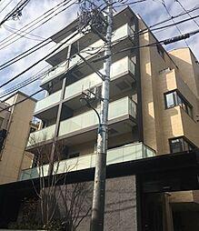 牛込神楽坂駅 14.9万円