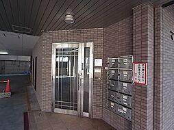 マツヤビルII[2階]の外観