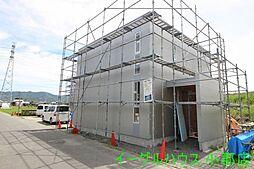 甘木駅 6.6万円