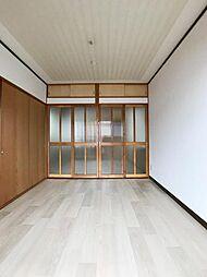 南東洋室(2)