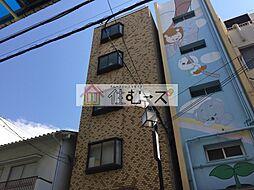 都島駅 2.2万円
