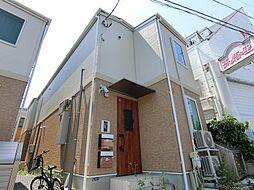 京成高砂駅 2.5万円