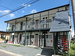 巣子駅 1.8万円