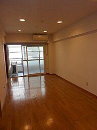 第23宮庭マンション[3階]の外観