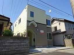秋田駅 4.3万円