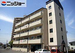 岐阜羽島駅 2.9万円