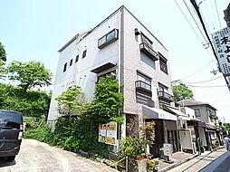 清荒神駅 3.3万円