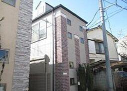 東京メトロ丸ノ内線 東高円寺駅 徒歩6分
