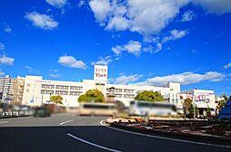 スーパーヨシヅヤ犬山店・Yストア犬山店まで1428m