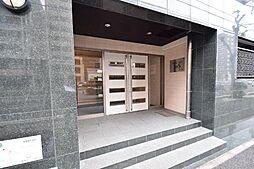 マンション385[5階]の外観
