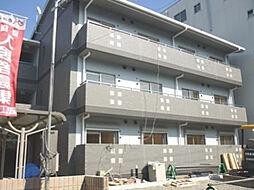 クラール東郷3番館[0301号室]の外観