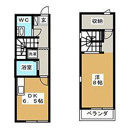 桑名駅 5.6万円