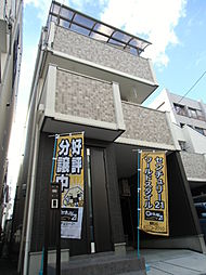 HOME'S】豊里6丁目 戸建住宅|大...