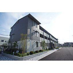 井野駅 6.2万円